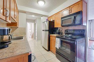 Photo 16: 211 12841 65 Street in Edmonton: Zone 02 Condo for sale : MLS®# E4224631