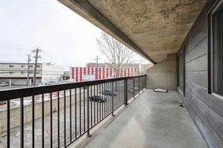 Photo 23: 211 12841 65 Street in Edmonton: Zone 02 Condo for sale : MLS®# E4224631