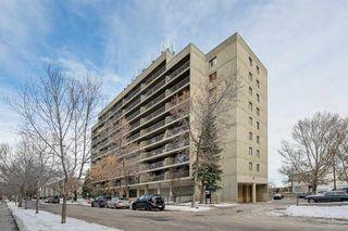 Photo 1: 211 12841 65 Street in Edmonton: Zone 02 Condo for sale : MLS®# E4224631