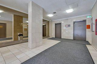 Photo 3: 211 12841 65 Street in Edmonton: Zone 02 Condo for sale : MLS®# E4224631