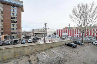 Photo 25: 211 12841 65 Street in Edmonton: Zone 02 Condo for sale : MLS®# E4224631