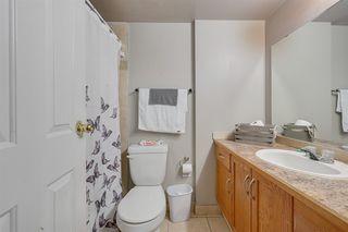 Photo 21: 211 12841 65 Street in Edmonton: Zone 02 Condo for sale : MLS®# E4224631