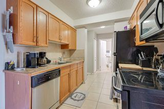 Photo 15: 211 12841 65 Street in Edmonton: Zone 02 Condo for sale : MLS®# E4224631