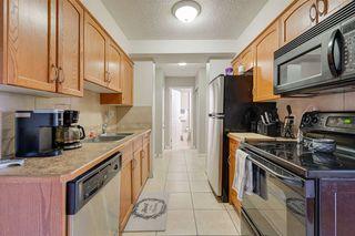 Photo 14: 211 12841 65 Street in Edmonton: Zone 02 Condo for sale : MLS®# E4224631