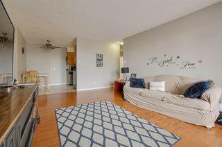 Photo 10: 211 12841 65 Street in Edmonton: Zone 02 Condo for sale : MLS®# E4224631