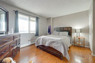 Photo 28: 211 12841 65 Street in Edmonton: Zone 02 Condo for sale : MLS®# E4224631