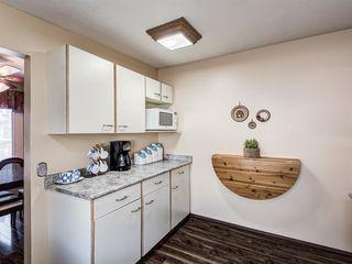 Photo 5: 1019 Mckinnon Drive NE in Calgary: Mayland Heights Semi Detached for sale : MLS®# A1054776