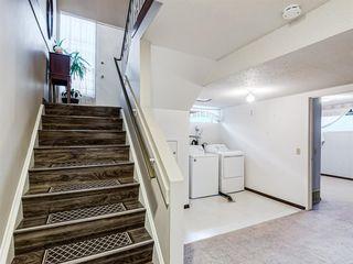 Photo 15: 1019 Mckinnon Drive NE in Calgary: Mayland Heights Semi Detached for sale : MLS®# A1054776