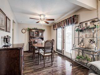 Photo 4: 1019 Mckinnon Drive NE in Calgary: Mayland Heights Semi Detached for sale : MLS®# A1054776