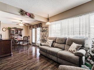 Photo 3: 1019 Mckinnon Drive NE in Calgary: Mayland Heights Semi Detached for sale : MLS®# A1054776