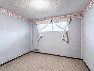 Photo 14: 1019 Mckinnon Drive NE in Calgary: Mayland Heights Semi Detached for sale : MLS®# A1054776