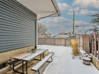 Photo 19: 1019 Mckinnon Drive NE in Calgary: Mayland Heights Semi Detached for sale : MLS®# A1054776