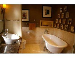 Photo 6: 7307 ANGUS DR in Vancouver: South Granville House for sale (Vancouver West)  : MLS®# V573633