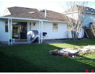 Photo 2: 8494 121A Street in Surrey: Queen Mary Park Surrey House for sale : MLS®# F2702190
