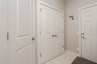 Photo 11: 7725 GETTY Wynd in Edmonton: Zone 58 House for sale : MLS®# E4168766
