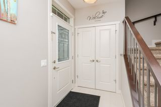 Photo 2: 7725 GETTY Wynd in Edmonton: Zone 58 House for sale : MLS®# E4168766