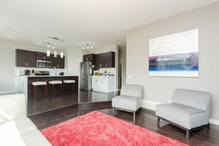 Photo 5: 7725 GETTY Wynd in Edmonton: Zone 58 House for sale : MLS®# E4168766