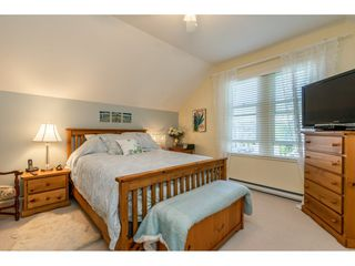 Photo 12: 4944 47A Avenue in Delta: Ladner Elementary House for sale (Ladner)  : MLS®# R2395815