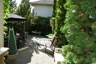 Photo 9: 404 WILKIN Way in Edmonton: Zone 22 House for sale : MLS®# E4170567