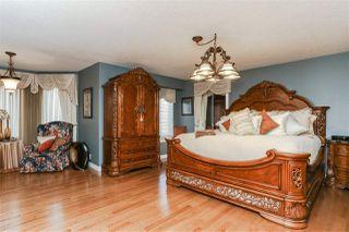 Photo 14: 404 WILKIN Way in Edmonton: Zone 22 House for sale : MLS®# E4170567