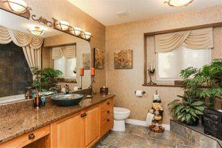 Photo 15: 404 WILKIN Way in Edmonton: Zone 22 House for sale : MLS®# E4170567