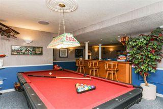 Photo 20: 404 WILKIN Way in Edmonton: Zone 22 House for sale : MLS®# E4170567