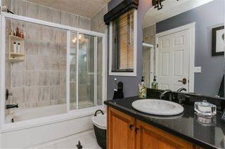 Photo 18: 404 WILKIN Way in Edmonton: Zone 22 House for sale : MLS®# E4170567