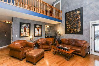 Photo 11: 404 WILKIN Way in Edmonton: Zone 22 House for sale : MLS®# E4170567