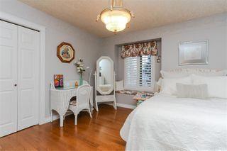 Photo 13: 404 WILKIN Way in Edmonton: Zone 22 House for sale : MLS®# E4170567