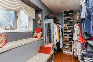 Photo 17: 404 WILKIN Way in Edmonton: Zone 22 House for sale : MLS®# E4170567