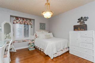 Photo 12: 404 WILKIN Way in Edmonton: Zone 22 House for sale : MLS®# E4170567