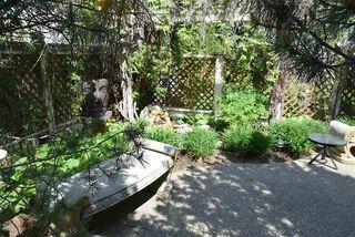 Photo 4: 404 WILKIN Way in Edmonton: Zone 22 House for sale : MLS®# E4170567