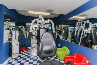 Photo 21: 404 WILKIN Way in Edmonton: Zone 22 House for sale : MLS®# E4170567
