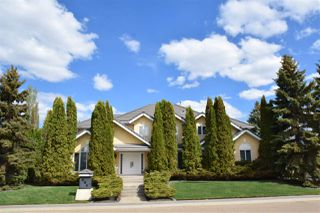 Photo 1: 404 WILKIN Way in Edmonton: Zone 22 House for sale : MLS®# E4170567