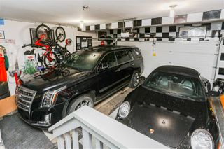 Photo 22: 404 WILKIN Way in Edmonton: Zone 22 House for sale : MLS®# E4170567