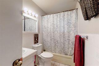 Photo 10: 11012 152 Street in Edmonton: Zone 21 House for sale : MLS®# E4174316