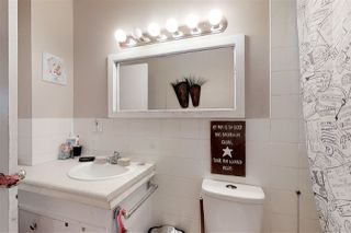 Photo 9: 11012 152 Street in Edmonton: Zone 21 House for sale : MLS®# E4174316