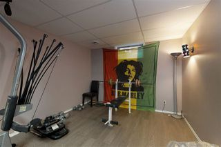 Photo 22: 11012 152 Street in Edmonton: Zone 21 House for sale : MLS®# E4174316