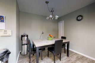 Photo 12: 11012 152 Street in Edmonton: Zone 21 House for sale : MLS®# E4174316