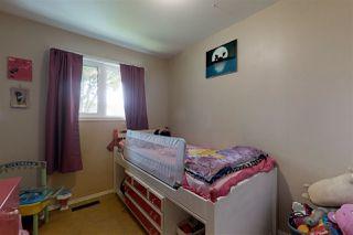 Photo 8: 11012 152 Street in Edmonton: Zone 21 House for sale : MLS®# E4174316