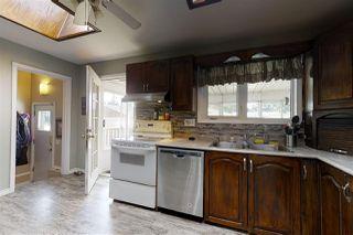 Photo 14: 11012 152 Street in Edmonton: Zone 21 House for sale : MLS®# E4174316
