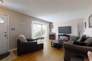 Photo 2: 11012 152 Street in Edmonton: Zone 21 House for sale : MLS®# E4174316