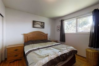 Photo 5: 11012 152 Street in Edmonton: Zone 21 House for sale : MLS®# E4174316