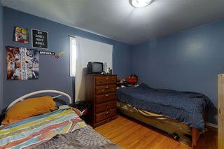 Photo 6: 11012 152 Street in Edmonton: Zone 21 House for sale : MLS®# E4174316