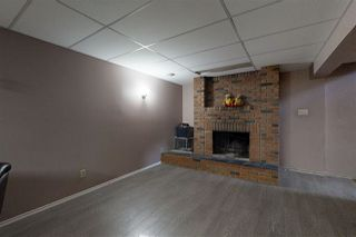 Photo 17: 11012 152 Street in Edmonton: Zone 21 House for sale : MLS®# E4174316