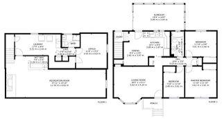 Photo 28: 11012 152 Street in Edmonton: Zone 21 House for sale : MLS®# E4174316