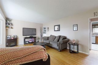 Photo 4: 11012 152 Street in Edmonton: Zone 21 House for sale : MLS®# E4174316