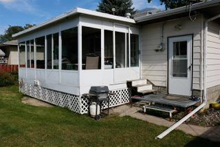 Photo 24: 11012 152 Street in Edmonton: Zone 21 House for sale : MLS®# E4174316