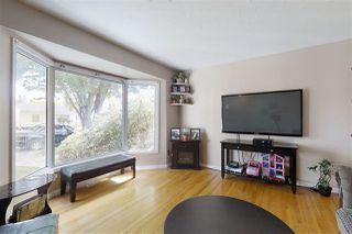 Photo 3: 11012 152 Street in Edmonton: Zone 21 House for sale : MLS®# E4174316