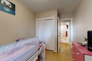 Photo 7: 11012 152 Street in Edmonton: Zone 21 House for sale : MLS®# E4174316